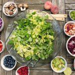 ۱۸ ماده خوراکی کاهش دهنده وزن