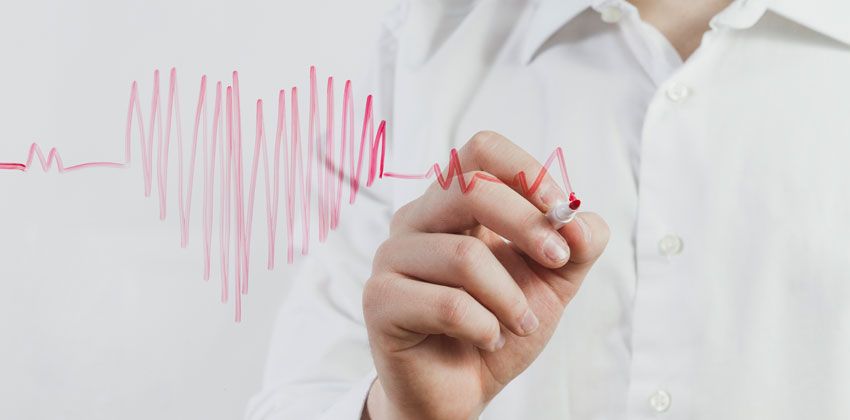 رژیم روزه داری برای سلامت قلب