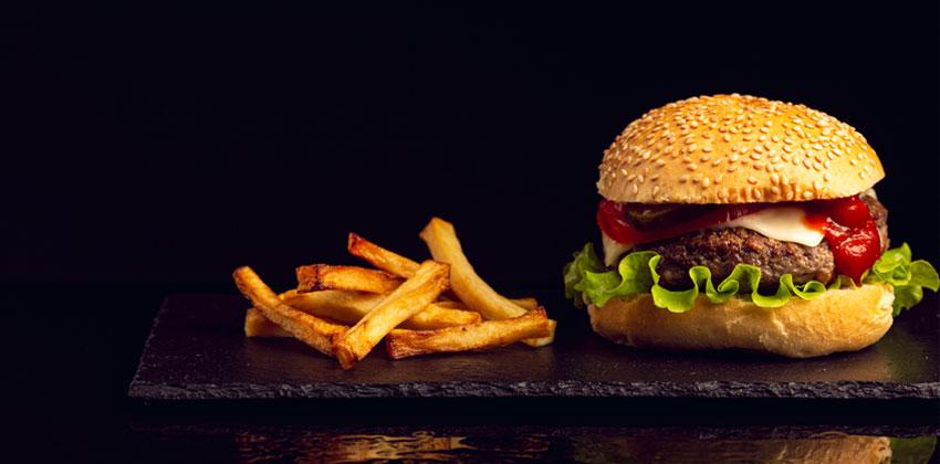 کاهش چربی شکم و پهلو