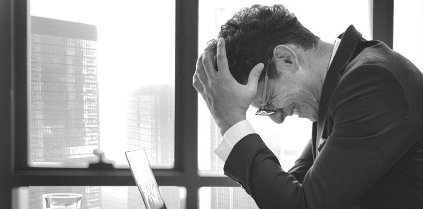 استرس و رژیم کم کربوهیدرات