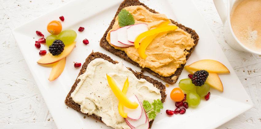 نخوردن صبحانه باعث چاقی نمی شود