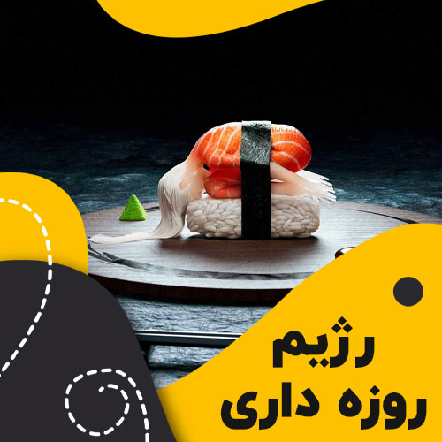 fasting-diet