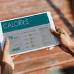عوارض جانبی رژیم کم کالری