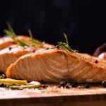 رژیم ضد التهابی با برنامه غذایی