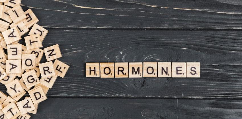 تاثیر رژیم فستینگ بر هورمون ها
