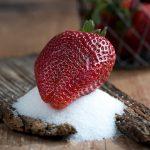 بهترین شیرین کننده های جایگزین شکر